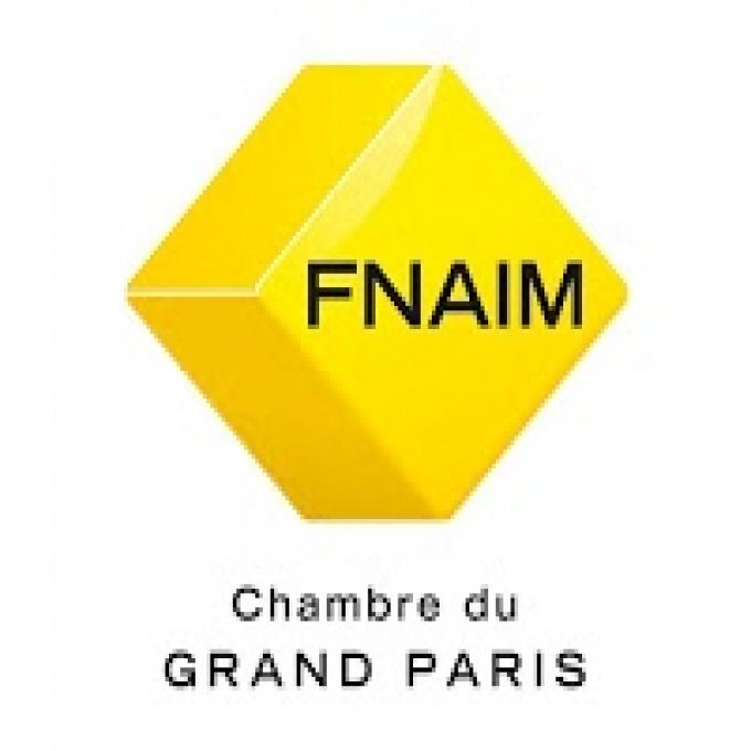 Programme neuf Duplex Asnières-sur-Seine (92600)