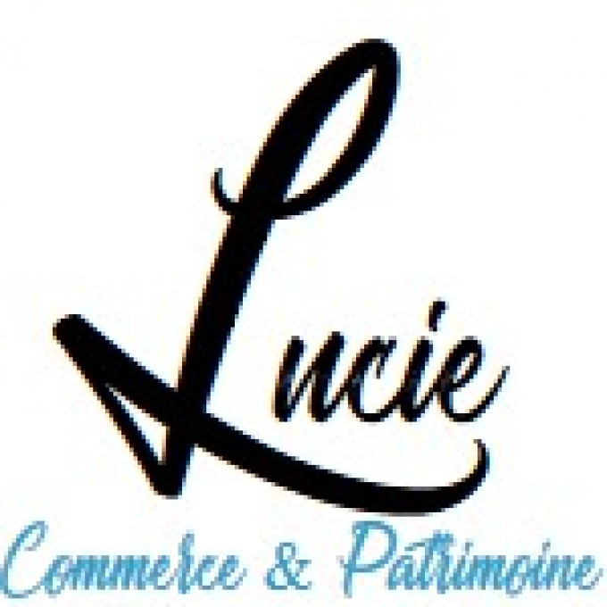Vente Immobilier Professionnel Fonds de commerce Montigny-le-Bretonneux (78180)