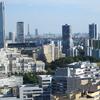 Acheter aux Hauts de Seines (92)